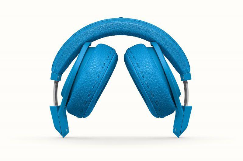 Fendi Beats Pro Headphones collection