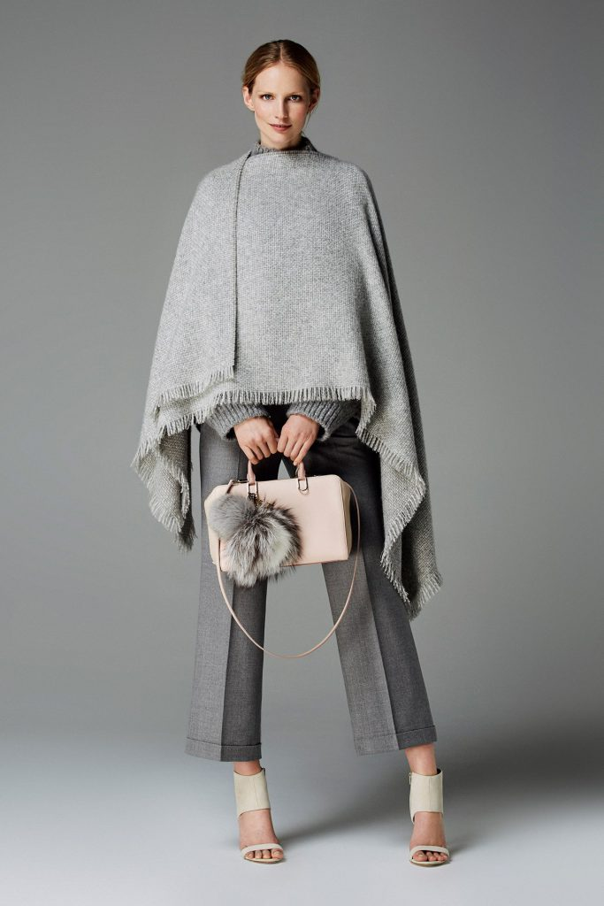 Carolina Herrera - Duke Bag