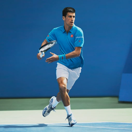 usopen-2016-fashion-novak-djokovic-uniqlo