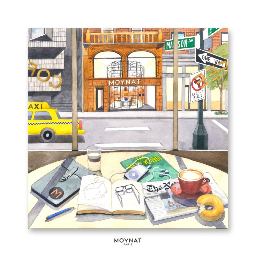moynat-illustration