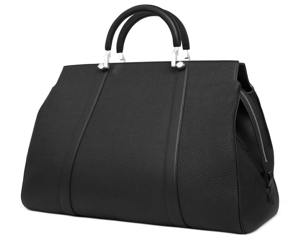 Moynat Mens Bag - Corsaire