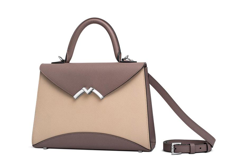 Moynat Bag - Gabrielle