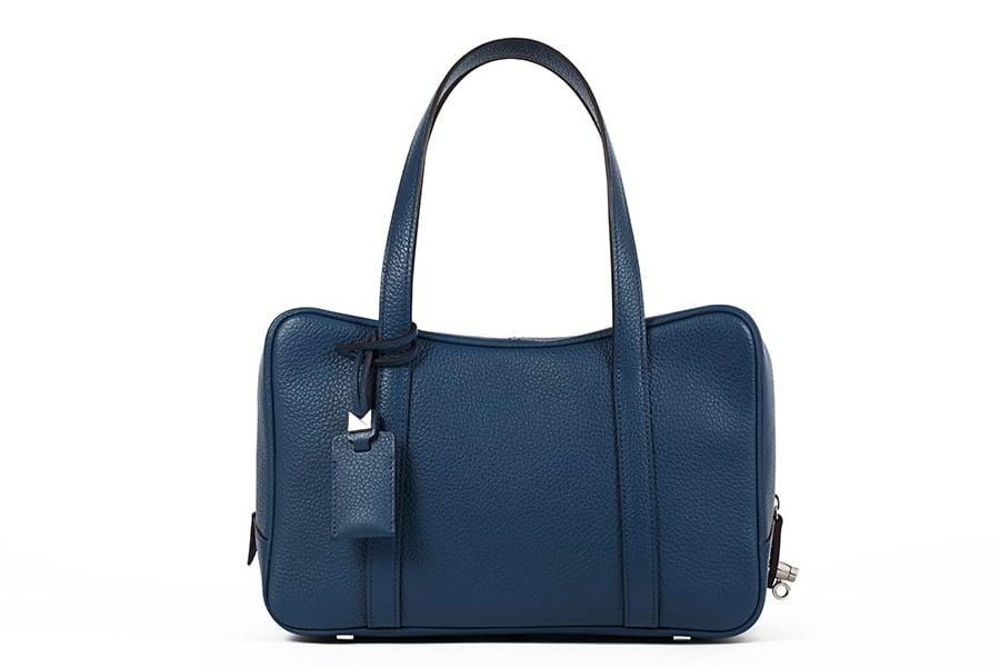 Moynat Bag - Limousine