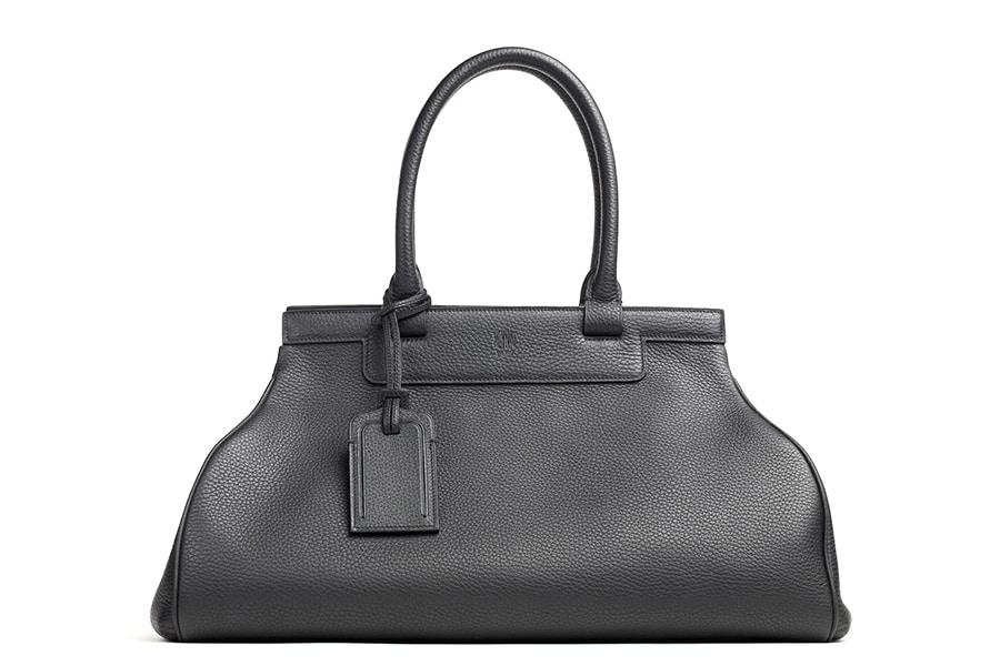 Moynat Bag - Pauline