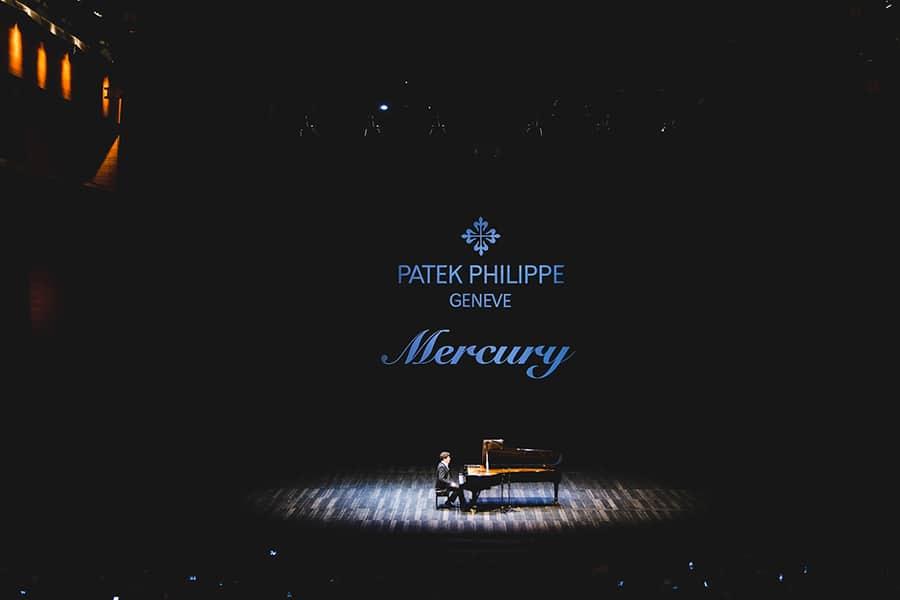 patek-philippe-matsuev-den-concert