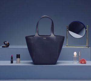 Giorgio Armani - Le Jeu Bag