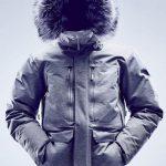 The North Face - Cryos