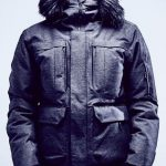 The North Face - Cryos