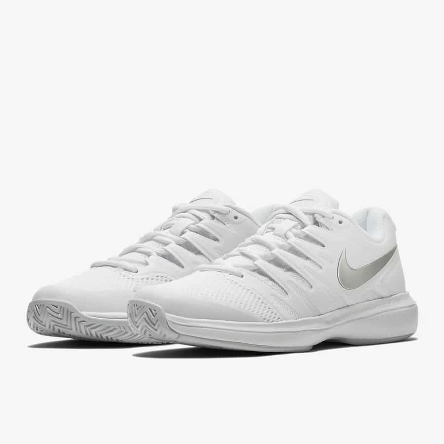 Nike Air Zoom Prestige HC