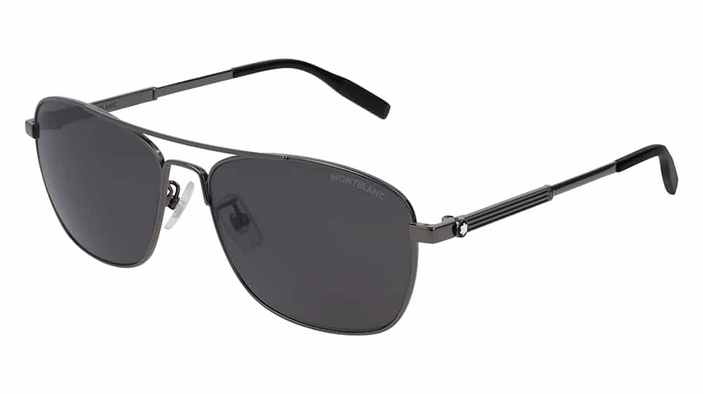 Montblanc eye glasses SS19 MB0026S