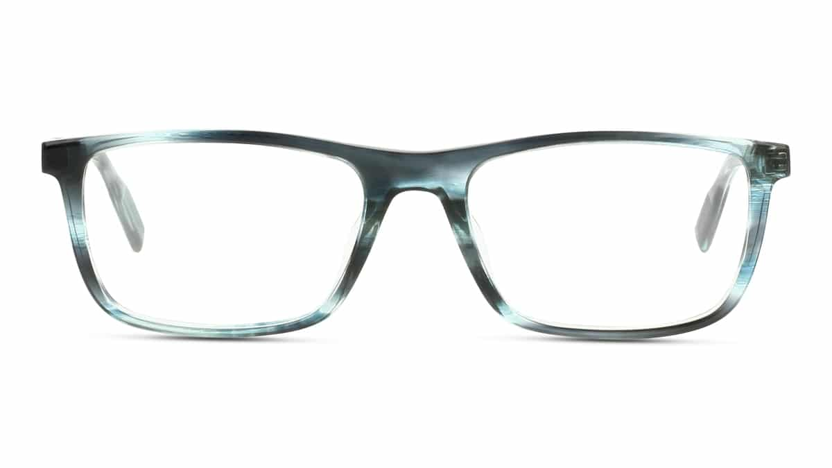 Montblanc eye glasses SS19 MB00210
